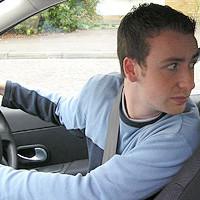 driving-lessons-reverse-park